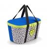 Термосумка детская Coolerbag XS Mini Me Leo