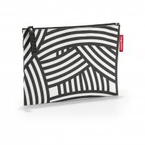 Косметичка Case 1 Zebra