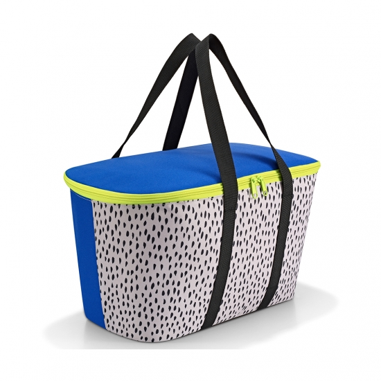 Термосумка Coolerbag Mini Me Leo