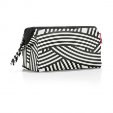 Косметичка Travelcosmetic Zebra