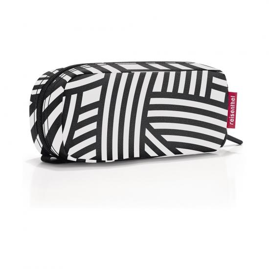 Косметичка Multicase Zebra