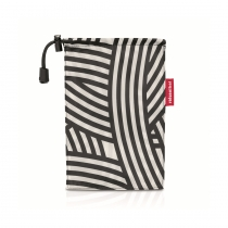 Дождевик Mini Maxi Zebra