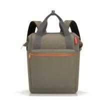 Рюкзак Allrounder R Olive Green
