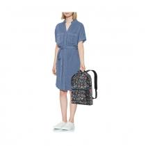 Рюкзак складной Mini Maxi Autumn 1