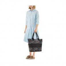 Сумка Shopper E1 Autumn 1