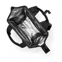 Термосумка Allrounder R Black
