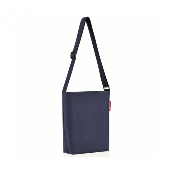 Сумка Shoulderbag S Navy