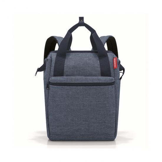 Рюкзак Allrounder R Twist Blue