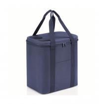 Термосумка Coolerbag XL Navy