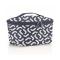 Термосумка Coolerbag S Pocket Signature Navy