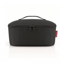 Термосумка Coolerbag M Pocket Black
