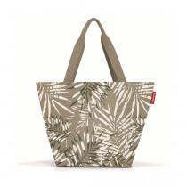 Сумка Shopper M Jungle Sand