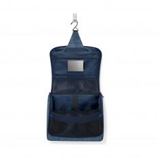 Сумка-органайзер Toiletbag XL Twist Blue