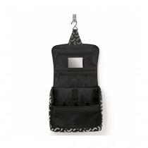 Сумка-органайзер Toiletbag XL Signature Black