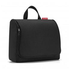 Сумка-органайзер Toiletbag XL Black