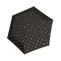 Зонт механический Pocket Mini Dots